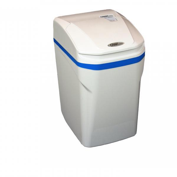 Hague 7380 Water Softener