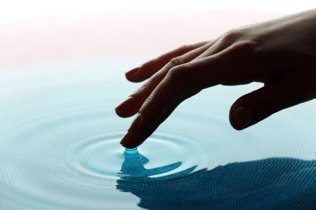 Water Treatment: Building A Better, Cleaner Future On A Liquid Past